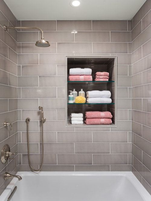 best small traditional bathroom design ideas  remodel