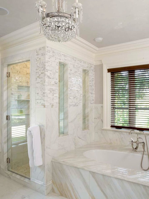 best enclosed shower design ideas remodel pictures houzz