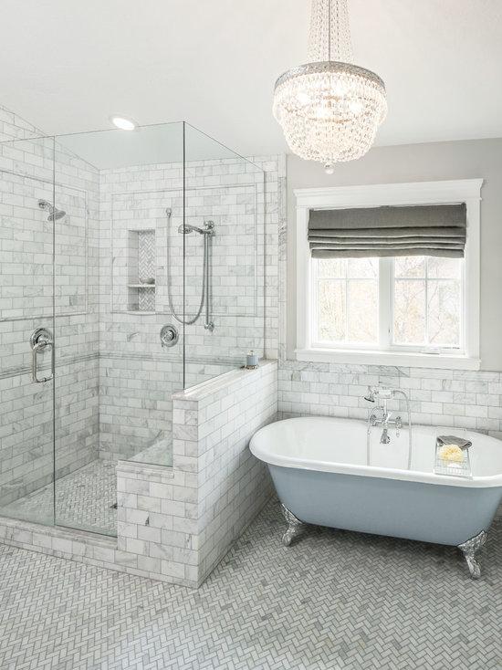 saveemail traditional bathroom. Interior Design Ideas. Home Design Ideas