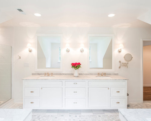 Magnificent Tile Backsplash In Bathroom Pictures Thin Heated Whirlpool Baths Flat Clean The Bathroom With Vinegar And Baking Soda Bath Step Stool Seen Tv Old Roman Bath London Wiki WhiteIdeas For Decorating A Small Bathroom Pictures Vanity 88 Inch Ideas, Pictures, Remodel And Decor
