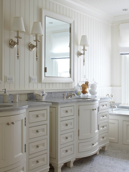 Bathroom Wall Sconces Houzz bathroom sconce | houzz