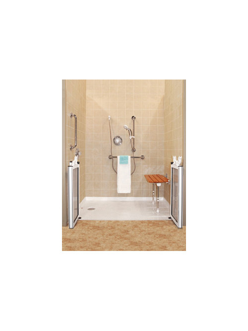 Handicap Bathroom Accessories handicap bathroom | houzz
