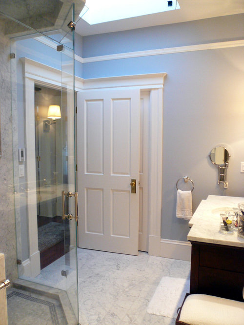 door molding kit home design ideas pictures remodel and