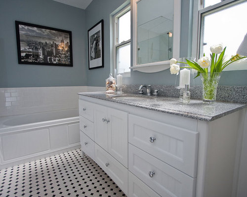 remodeled bathrooms with tile tile bathroom remodel houzz 20148