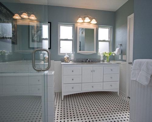 Bathroom Remodel Tile tile bathroom remodel | houzz