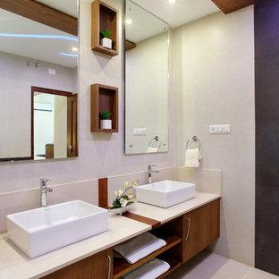Bathroom   Asian Bathroom Idea In Other
