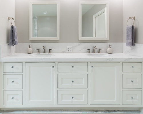 Vanities in london ontario bathroom design ideas remodels for Bathroom decor london ontario