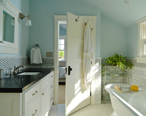 Bathroom Knobs door knobs | houzz