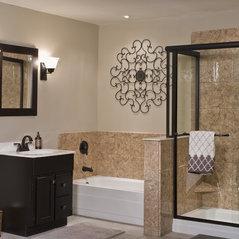 Original El Paso Hotel Rooms  Standard Guest Rooms  Hilton Garden Inn El Paso