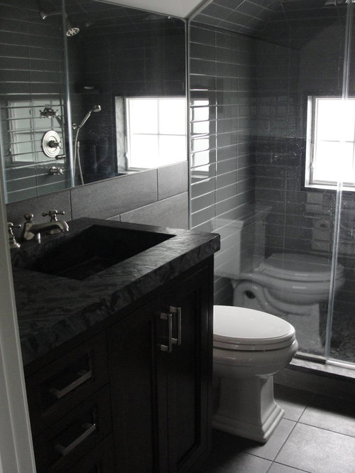Blackman Plumbing Home Design Ideas Pictures Remodel And