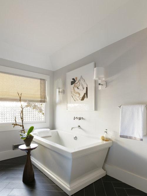 Bathroom Tile Ideas India