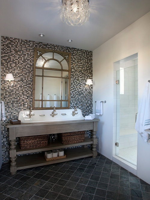 Bathroom Sink Cabinets Ideas Pictures Remodel And Decor