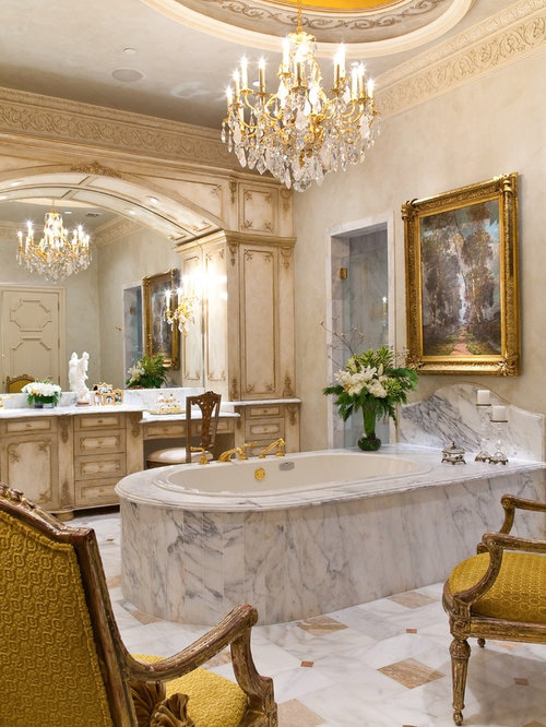 183 Ritz Carlton Bathroom Design Photos  Best Ritz Carlton Bathroom Design  Ideas amp Remodel Pictures. Corner Bathroom Wall Cabinet
