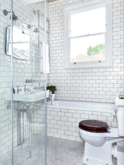 Bathroom Ideas Industrial industrial bathroom ideas & photos