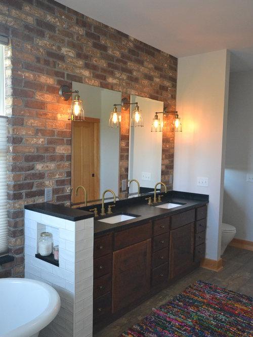 Soapstone Bathroom Designs Houzz on mariana soapstone, polished soapstone, dorado soapstone,