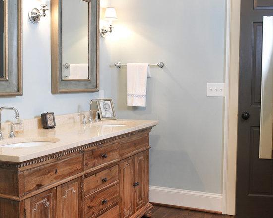 Master Bathroom Vanities master bathroom vanities | houzz