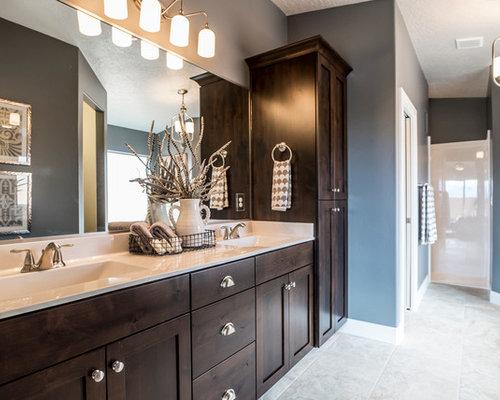 Our 48 Best Salt Lake City Alcove Bathtub Ideas Designs Houzz Beauteous Bathroom Remodeling Salt Lake City Ideas