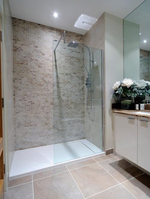 Fotos de cuartos de baño | Diseños de cuartos de baño ...