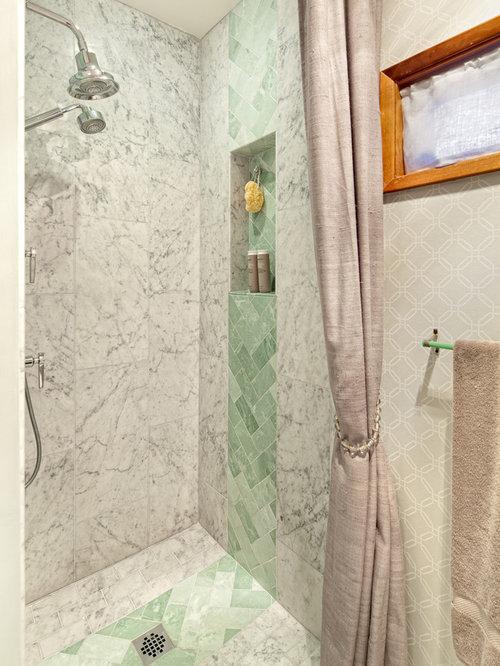 Washcloth Hook Inside Shower Houzz
