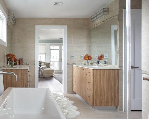 Bathroom Vanity Kick Plate aluminum toe kick | houzz