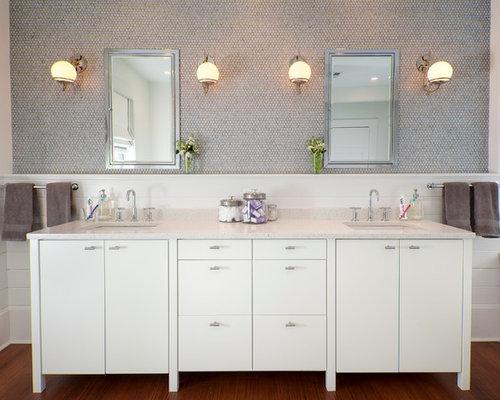 SaveEmail. Kohler Medicine Cabinet Design Ideas   Remodel Pictures   Houzz