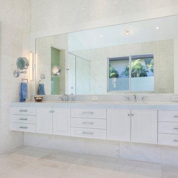Transitional Baths