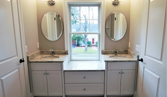 Best Cabinet Professionals in Uxbridge, MA | Houzz