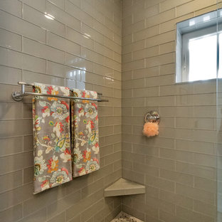 Transitional Full Home Remodel (Drysdale)