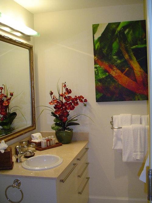 hawaii bathroom design ideas renovations photos with