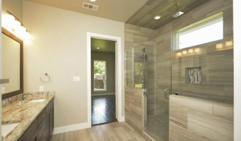 Transitional Gut Renovation and Addition