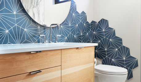 13 Tile Ideas You Will Love