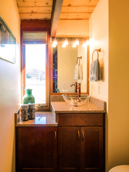 Transitional Kitchen Bathrooms Amp Home Office Remodel