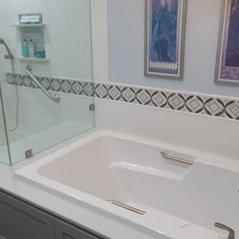 Bodagger Builders Ventura CA US - Bathroom remodel ventura ca