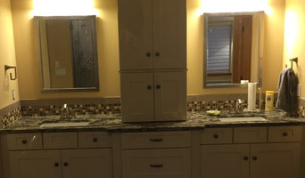 Bathroom Remodel Kennewick Wa best kitchen and bath designers in kennewick, wa | houzz