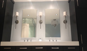 Best Kitchen and Bath Designers in Des Plaines IL Houzz