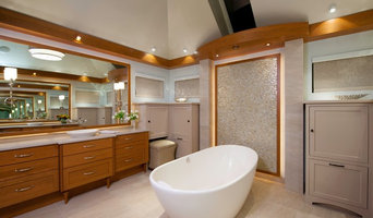 Best 15 Kitchen And Bathroom Designers In Pittsburgh Pa Houzz