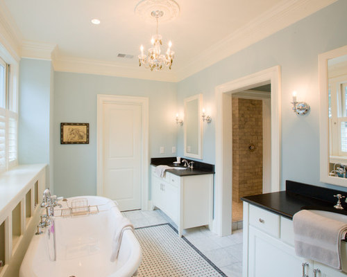 Sherwin Williams Natural Choice Houzz
