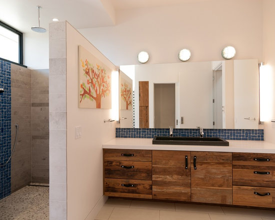 Vintage Bathroom Lights vintage bathroom lighting | houzz