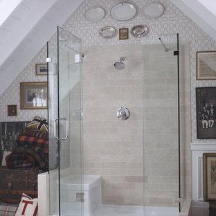 Tresham Bathroom Collection