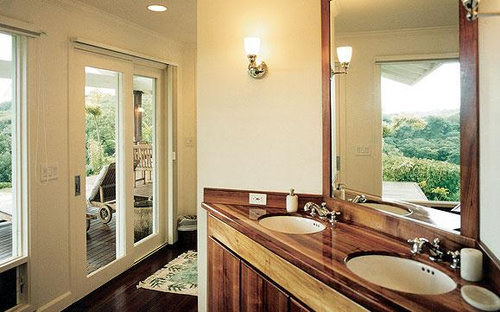 Cool Vanity Lighting Home Design Ideas, Pictures, Remodel and Decor