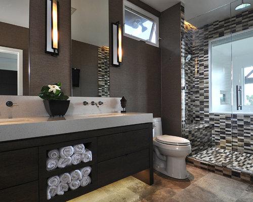 saveemail - Custom Master Bathrooms