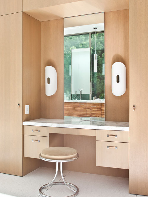floor to ceiling cabinets bathroom design ideas renovations photos