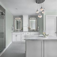 Image Result For Ksi Kitchen Bath Lima Oh