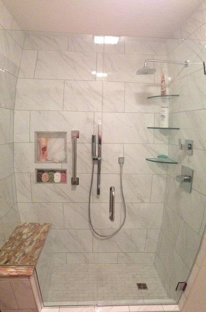 Ab K Bath Kitchen Inc