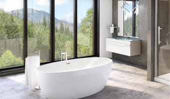Charmant 30% 40% Off MSRP For Houzz Users!