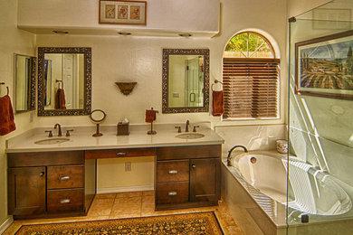 Pro Remodeling Inc Tucson Az Us, Bathroom Remodel Tucson