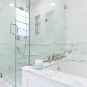 Tupola Bath