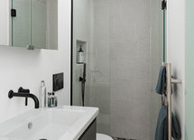 what are the dimensions of this bathroom?