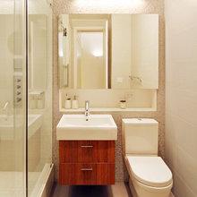 Tims Bathroom