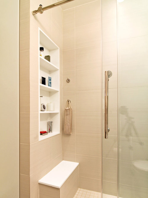 Best Roda Rolaire Shower Door Design Ideas & Remodel Pictures | Houzz